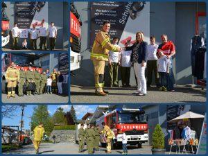 Feuerwehr Wattenberg 120